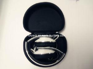 Newfashioned Headphone Case (D004)