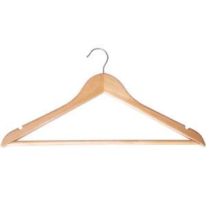 Garment Hanger (LM-6601)