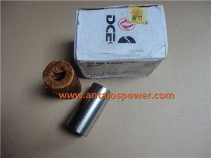 Cummins Diesel Engine Spare Parts-Pistion Pin 3934046 pictures & photos