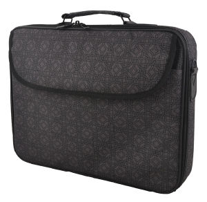 15.6′′ Laptop Bags with Printing Artwork pictures & photos