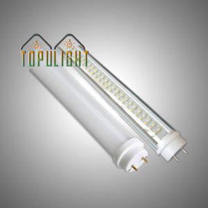 LED Tube Lights (TP-R6FLCFC-1)