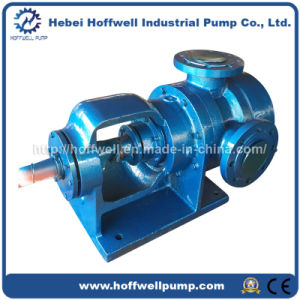 CE Approved NYP220 Fuel Oil Gear Pump pictures & photos