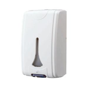 Automatic Soap Dispenser (SD001)