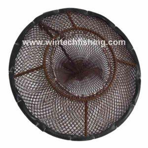 PE Net, Fishing Nets, Fishing Trap, Fishing Crab