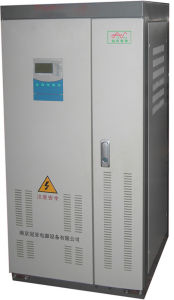 Single Phase Output Off-Grid Inverter 10kW (48V Input)