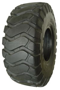 Radial OTR Tyres E3/L3 pictures & photos