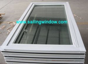 60 Series Top Hung Window pictures & photos