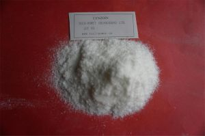 Benzoin Is an Ideal Additive in Powder Coatings Production. pictures & photos