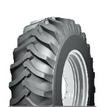 24.5-32 30.5-32 R-1 Pattern Tractor Tire Bias Agricultural Tyre pictures & photos