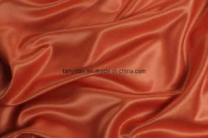 Tablecloth Fabric/Table Linens Fabric