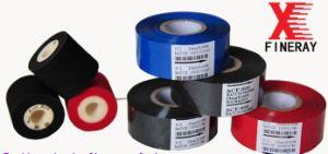 Hot Foil Tape (SCF-900)