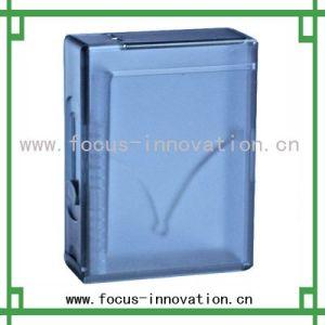 Metal Cigarette Cases (F2586)