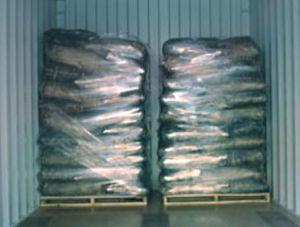 Carbon Black N220 N330 N550 N660, Used in Rubber, Plastic Industry pictures & photos