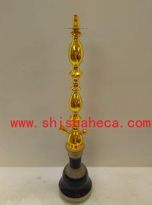 Truman Style Top Quality Nargile Smoking Pipe Shisha Hookah pictures & photos
