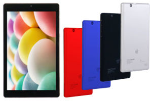 New Nextbook Ares 8A 16GB 1.92GHz Quadcore Intel Android Tablet Bluetooth 2 Cams pictures & photos