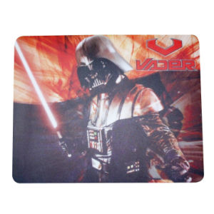Professional Game Mat From China Mouse Pad Factory pictures & photos