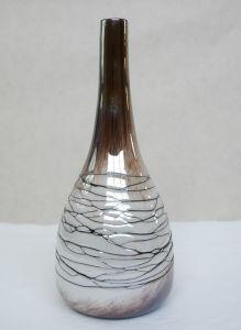Glass Vase (CB200712-41)