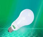 Incandescent Lamp (YPZ220/11.2US3A)