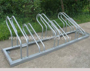 Bike Rack/ Urban Furniture (SH-004)