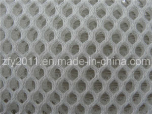 Mattress Material (HR016-DF)
