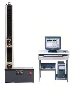 (WDW-1D) Electronic Universal Testing Machine