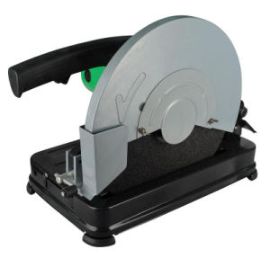 Cut-off Machine Power Tools (BH-9355)