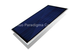 Flat Plate Solar Collector pictures & photos