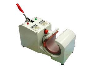 Mugs Press Machine