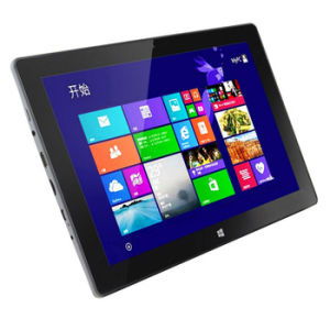 Windows 8 Rugged Tablet PC Win 8 Tablet PC Tablet PC China Manufacturer -W785