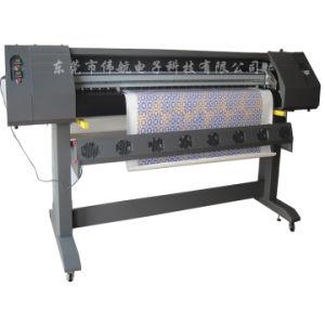Digital Transfer Printer