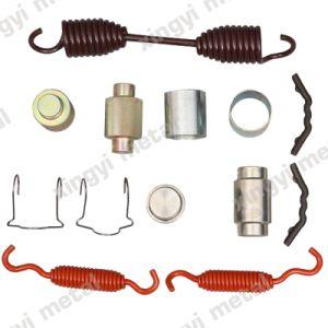 4515Q Brake Parts - Brake Shoe & Repair Kits