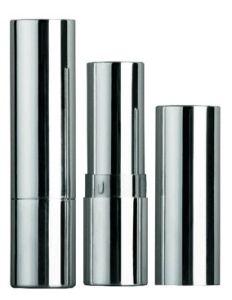 Lipstick Tube(LS-05)
