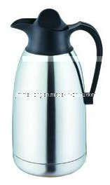 Thermos, Coffee Pot (GCD-A 20)