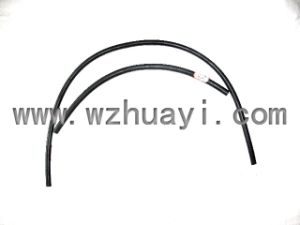 Costomize Rubber Hose (HY-RB122) pictures & photos