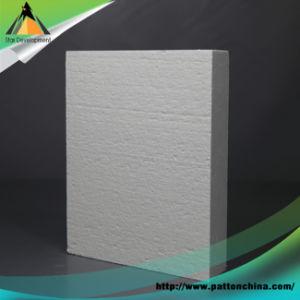 Industrial Insulation Ceramic Fiber Blanket/Paper/Board pictures & photos