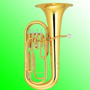 Euphonium (XPH002)