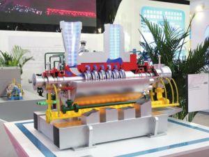 Boiler Feed Pump (DG150-86/DG230-102) pictures & photos