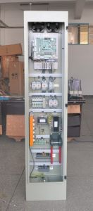 Elevator Parts, Lift Parts--Integrated Control Cabinet Nice3000 pictures & photos