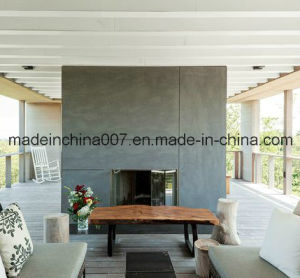 9-20mm Fireplace Surround Cement Board pictures & photos