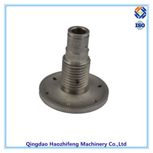 Mechanical Processing Parts Investment Casting Accessoires pictures & photos