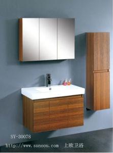 Bathroom Cabinet / Bathroom Vanity (SY-3008)