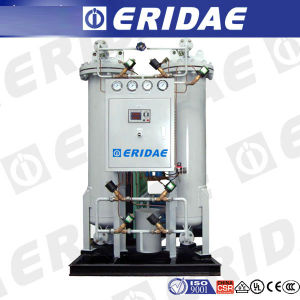High Quality Nitrogen Generator Oxygen Concentrator for Sale