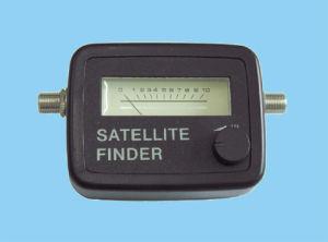 Satellite Finder (BST-SF10)