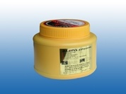 Molybdenum Disulfide Grease