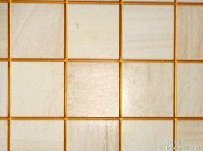 GBL Zero Voc Non-Toxic Epoxy Glue for Ceramic Tiles pictures & photos