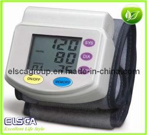 Digital Blood Pressure Monitor (EB701)