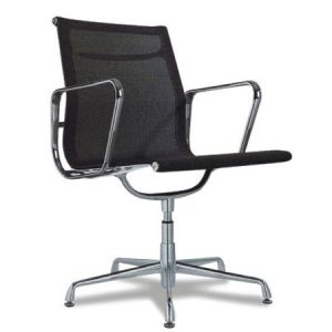 Eames Mesh Chair (80087) pictures & photos