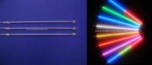 CCFL Lamp Tube