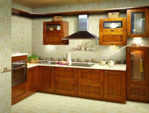 Europe Wall Tile Standard Ceramic Tile Sizes Kitchen Wall Tiles pictures & photos