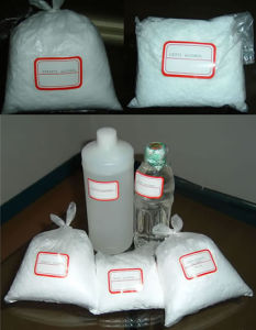 Ceto-Stearyl Alcohol